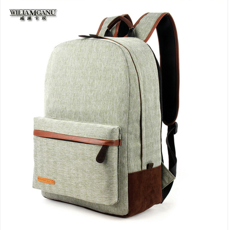 WILIAMGANU Cool Japan Preppy Style Canvas Backpack Fashion Cute School Backpacks For Girls Women Laptop Backpacks Schoolbags<br><br>Aliexpress