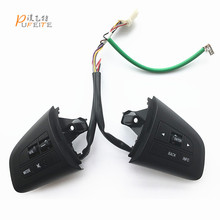 multifunction steering wheel control button for mazda 3 2012 2013 steering wheel button car steering wheel
