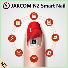 Jakcom N2 Smart Nail New Product Of Radio As Radio Digital Fm Cd Laser Head Air Band Receiver(China)