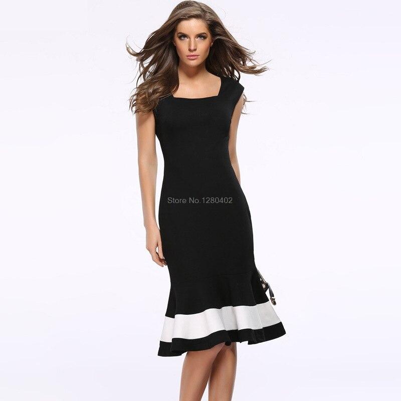 Платья с большой молнией
