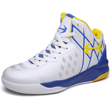 Mvp Boy superstar original high quality jordan 11 Solomon Islands tn unicornio Gym Shoes luchtbed boost v2 chaussure sport homme