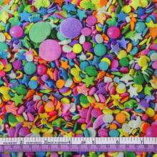 50*145CM Tools school music Polyester cotton fabric for Tissue Kids Bedding home textile for Sewing Tilda Doll,c586
