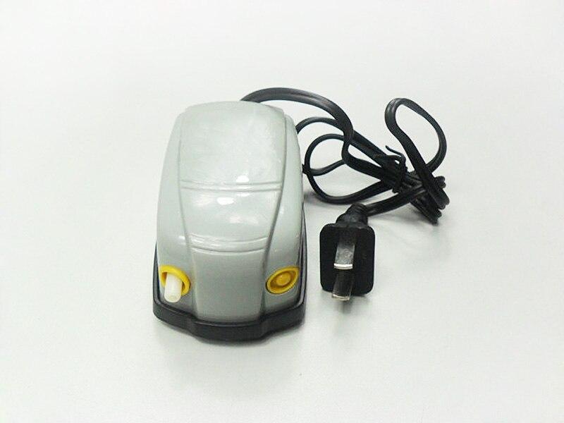 LY vacuum pump (4)