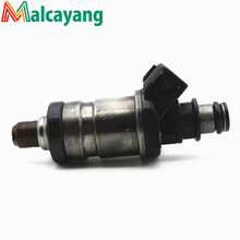 High Performance fuel injector for Honda Accord Civic Odyssey Acura RL TL Integra 842-12 06164-P2J-000 06164 P2J 000 06164P2J000