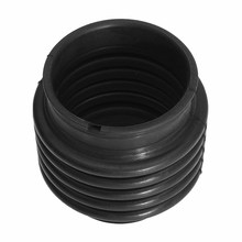 Engine Air Intake Duct Boot Hose For Nissan /Maxima 1995-2001 /Infiniti I30 2000-2001 165782Y000 1657831U00(China)