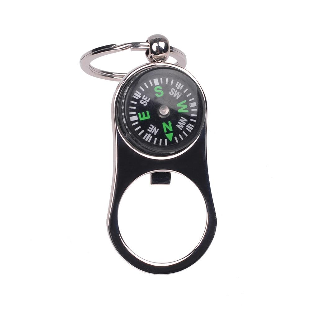 yamaha keychain. motorcycle keychain key chain ring for yamaha metal helmet car type bear opener compass