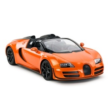 2017 real new wltoys rc car remote control car the toy model rc cars super charging electric vehicle 1:14 hot juguetes(China)