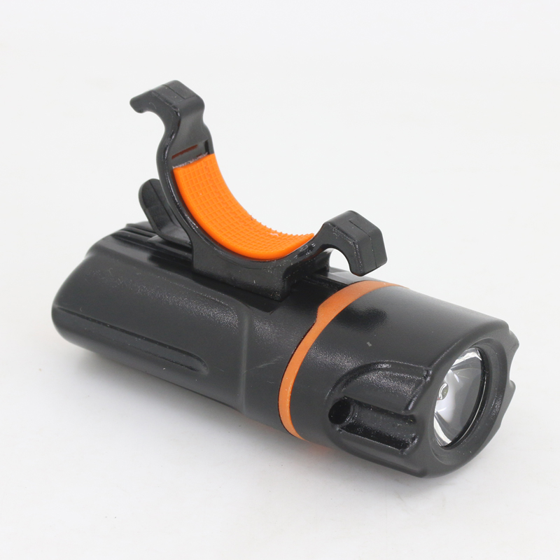 for bicycle front light (14)