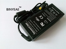 16V 4.5A 72W AC /DC Power Supply Adapter Battery Charger for IBM ThinkPad A31P R30 R31 R32 R33 R40 R40e R50 R50e(China)