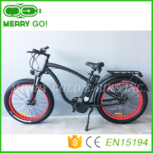 Powerful MTB mountain ebikes 48v 1000w electric bicycle fat tire e bikes with 45km/h china e bicycle(China)