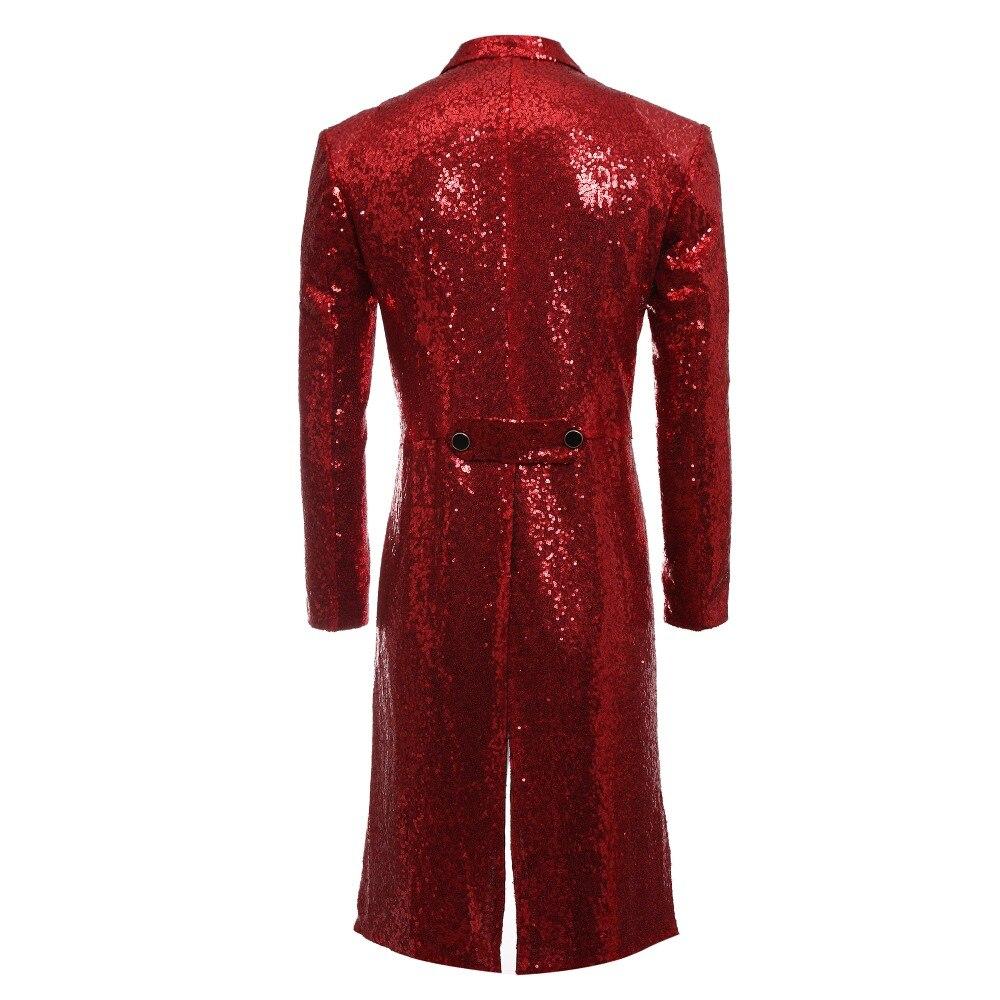 Custom-made-Men-Red-Suit-Sequin-Suits-Jacket-Pants-Formal-Dress-Mens-Suit-Set-men-wedding