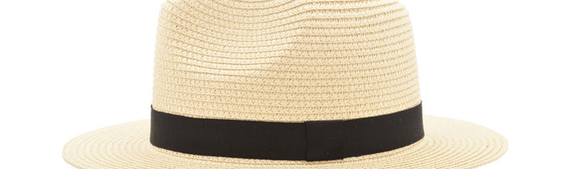 solid-panama-hat_03