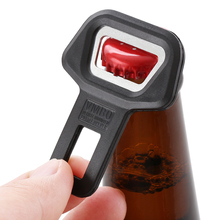 Car Bottle Opener  for Land Rover Discovery Sport Evoque Freelander 2 Vogue accessories