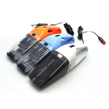 Car vacuum cleaner car vacuum cleaner super high power wet-and-dry vehicle cleaning supplies