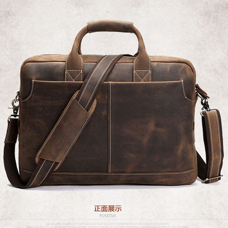 BL567Brown011