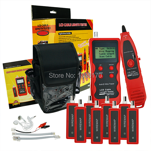 3-innovative-life-Cable-Tester-NF-868W-set