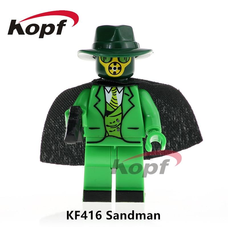 KF416
