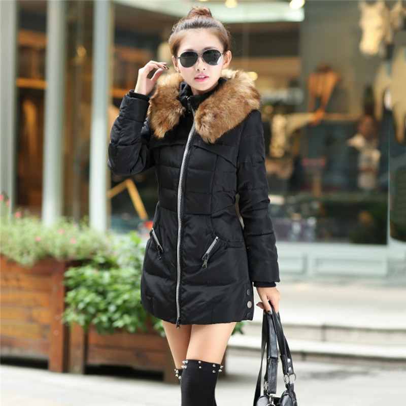 womens parka coats (11)