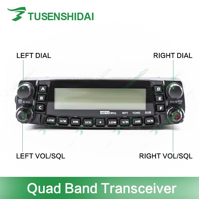 TYT-TH-9800 3