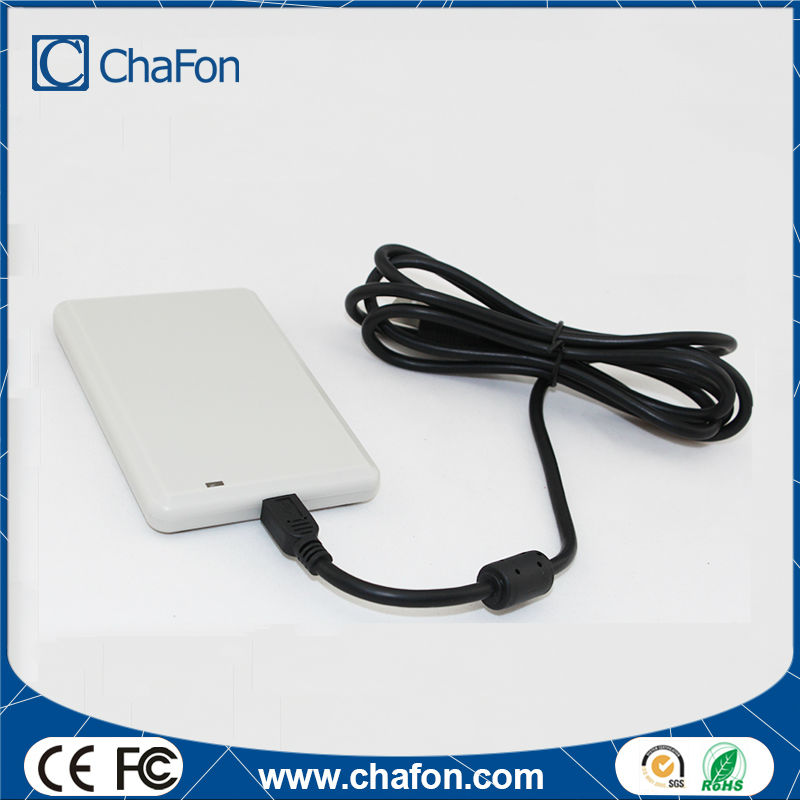 Chafon usb rfid uhf reader and writer 860Mhz~960Mhz with complete English SDK,demo software,user manual,source code<br><br>Aliexpress