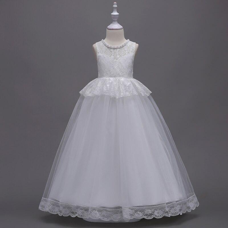 girls dress (16)