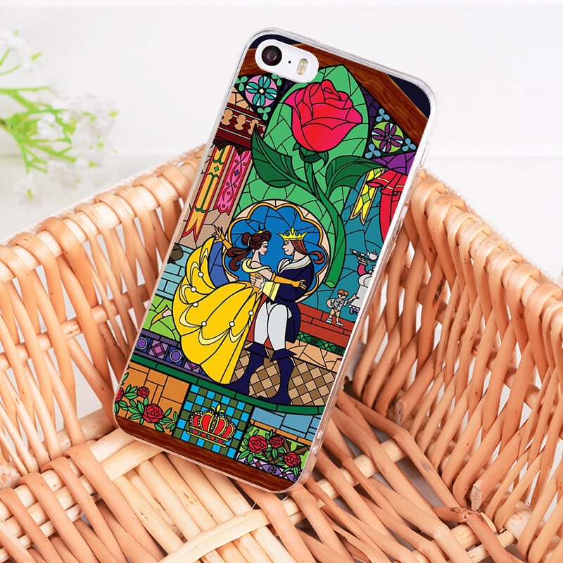 iphone For GALAXY note4 luxury iphone case