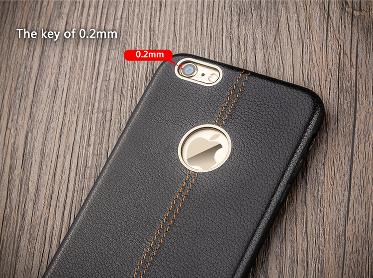 iphone6--_12