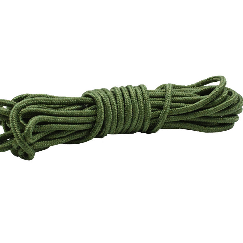 D6mm rope (1)