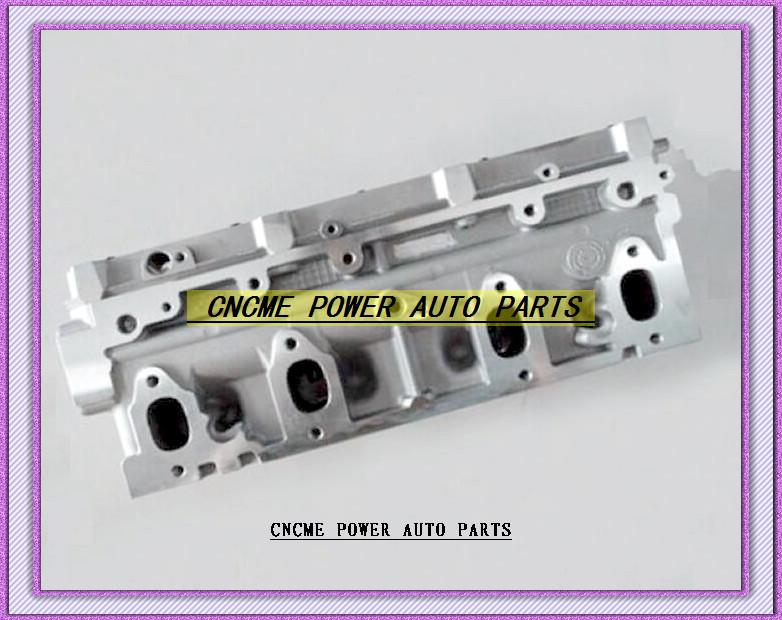 BJG 1.6L 8V Bare Cylinder Head For Volkswagen VW Jetta Bora 1.6L 2005-2010 06A103373B 06B103351F 06A103063DQ (2)