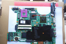461068-001 447982-001 FIT FOR HP Pavilion dv9000 DV9500 DV9700 Laptop Motherboard 965 PM