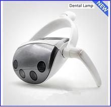 LED/halogen dental chair lamp Oral Light Lamp For Fona 1000s Dental Unit medical equipment operation light