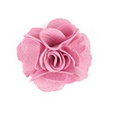 Best Sale  10pcs/lot The latest Japanese Nail jewelry detachable Magnet base cotton cloth flower/bow pendant charm magnet