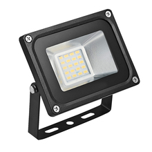High Bright AC220V 20W IP65 LED Flood Light Waterproof Floodlight Outdoor Spot Light For Garden Park Spotlight LED Street