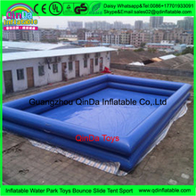 Inflatable whale large inflatable swimming pool,inflatable child pool from Chinese suppliers,intex swimming pools
