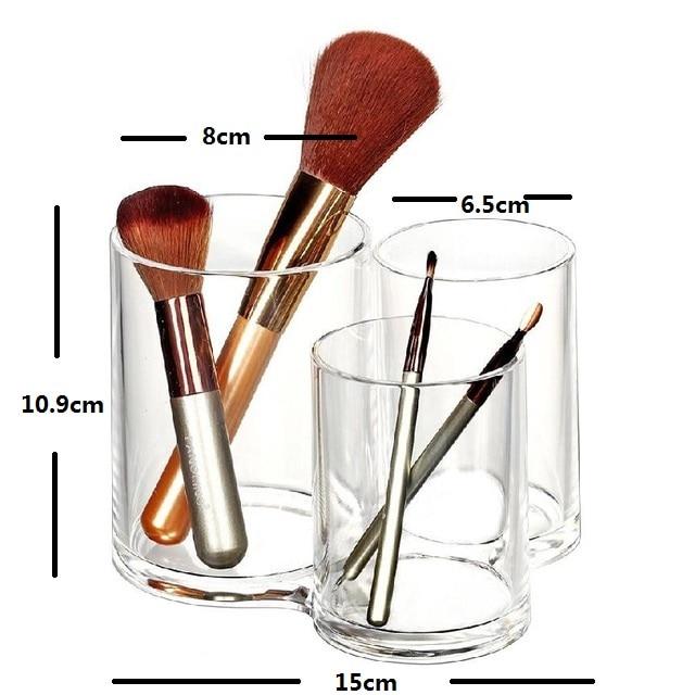 HOT-Acrylic-organizer-Cosmetic-Brushes-Holder-Makeup-Organiser-Jewellery-storage-box-Cosmetic-Storage-Cases-3-groove.jpg_640x640