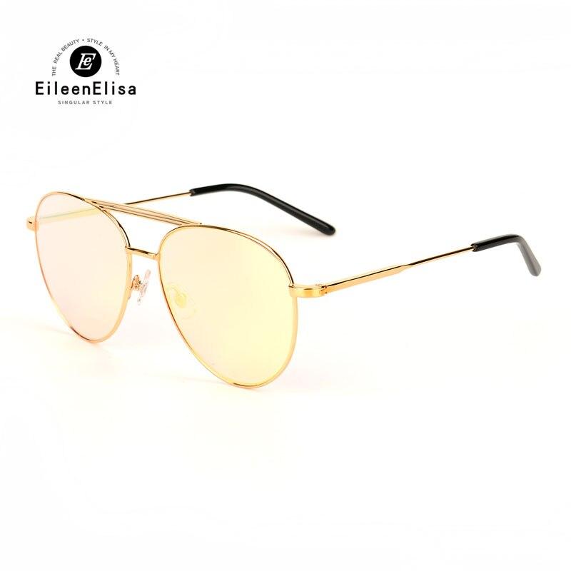 2017 High Hot Sunglasses Women Brand Designer Oculos De Sol Feminino 5108 Metal Frame Unisex Sunglasses <br><br>Aliexpress
