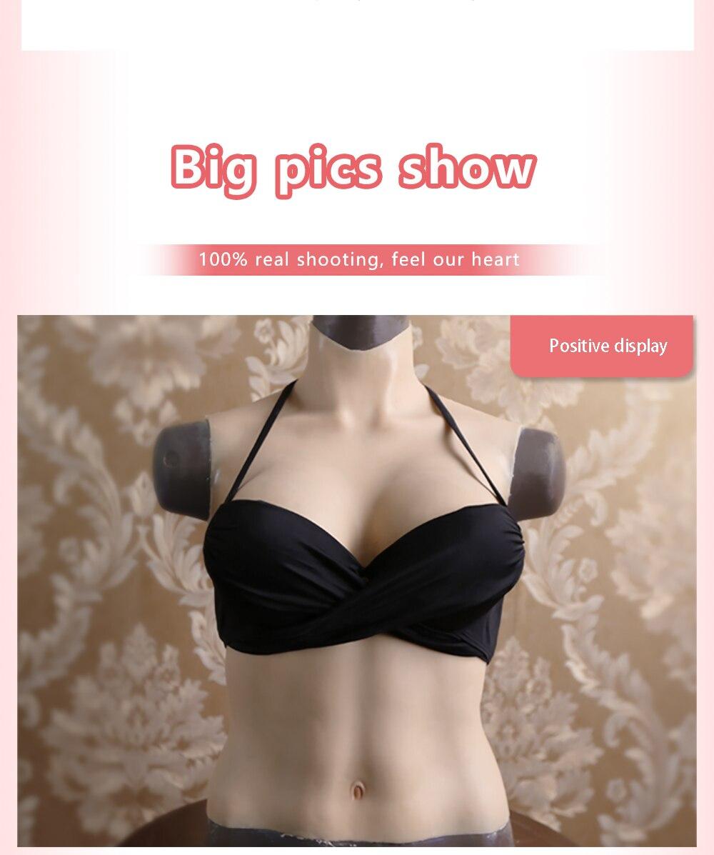 half body breast (8)