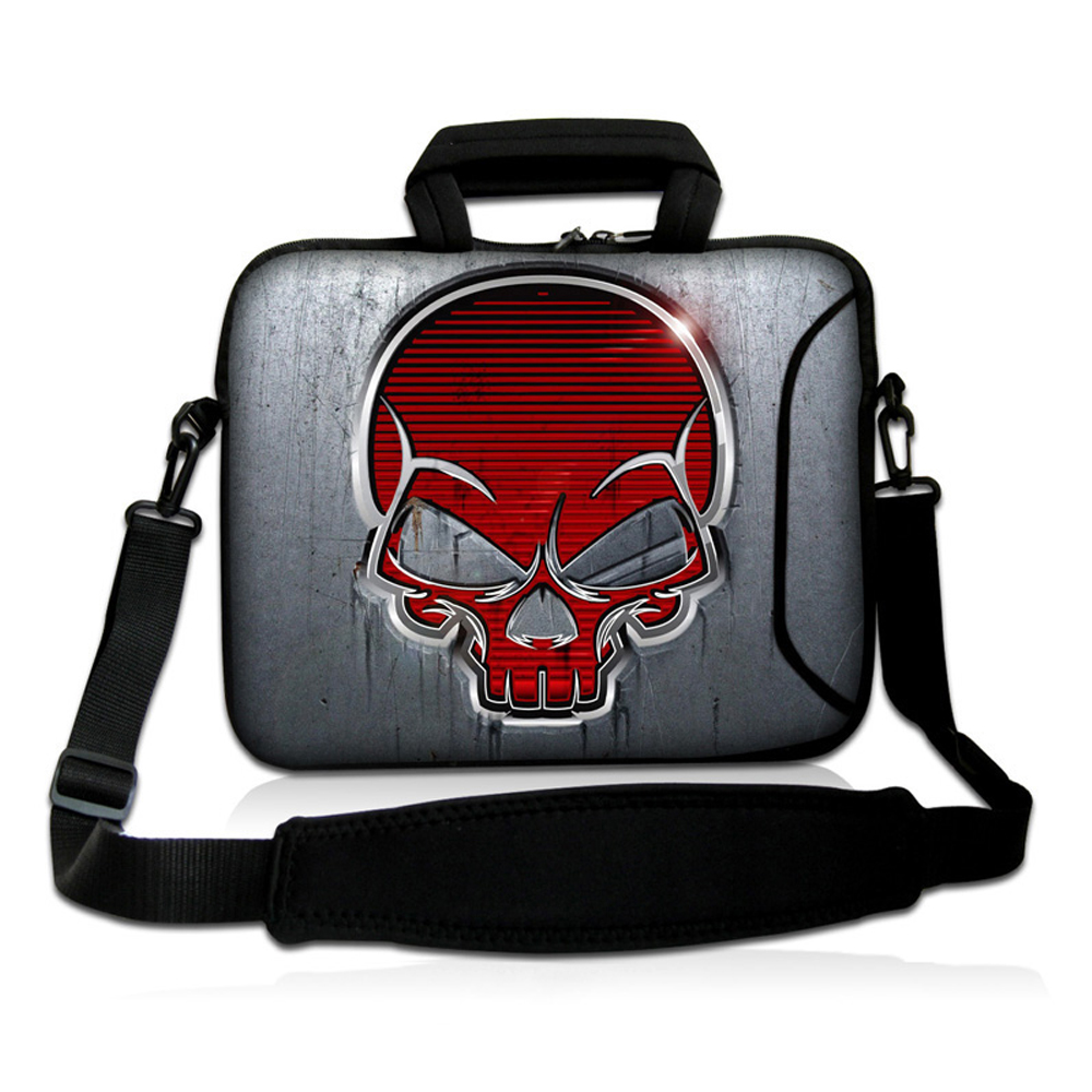 Boys Cool Bag Hot Sale 14 inch Laptop Shoulder Strap Messenger Carry Cover Cases Pouch Protector For Dell XPS 14 Acer Toshiba HP<br><br>Aliexpress