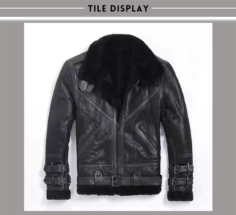genuine-leatherL-S-N-8-_08
