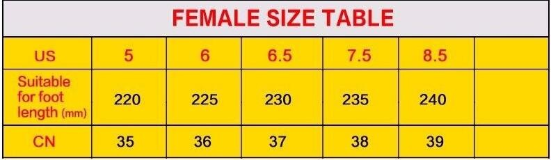 TFO running shoes men sport shoes outdoor sneaker tennis jogging light breathable athletic Cushioning Shock Absorption running 4