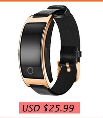bracelets_02