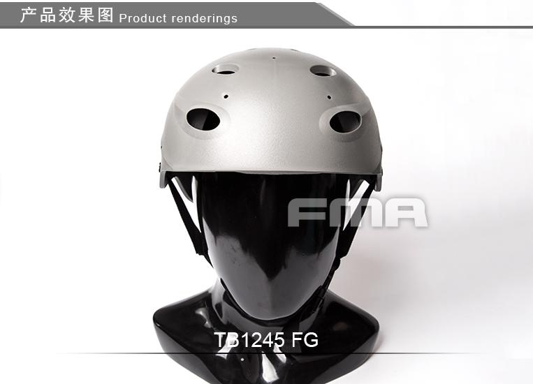 fma tb1245 fg 14