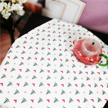 70*45CM Kitchen Napkin Creative Weaving Home Cotton Decorative Cloth Napkin Home Accessories(China)