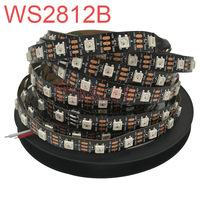 5m-DC5V-ws2812b-WS2812-LED-Strip-Smart-RGB-5050-Full-color-Pixel-IC-Ditigal-individually-Addressable.jpg_200x200