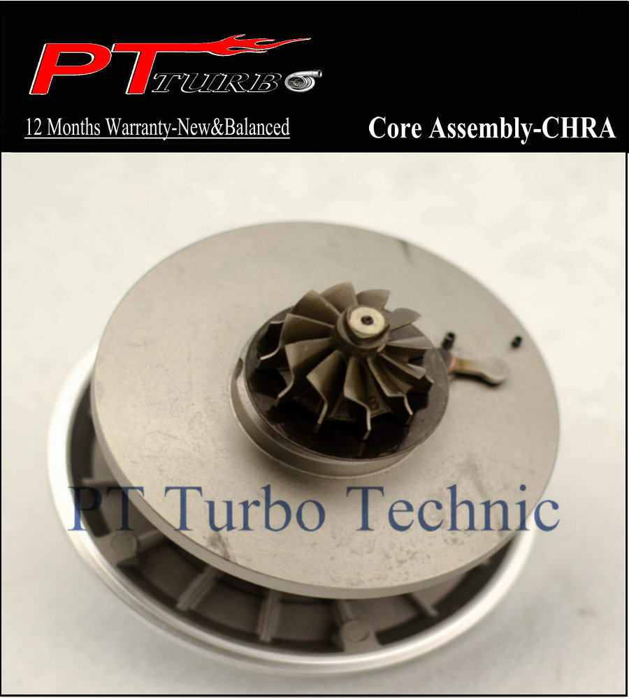 turbo pour moto Turbo cartridge/Turbo CHRA GT1544V 753420 753420-5005S for Peugeot 1007 1.6 HDi FAP 80KW for sale<br><br>Aliexpress