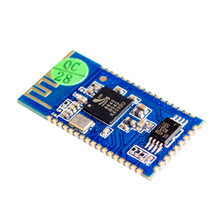 New CSR8645 4.0 Low Power Consumption Bluetooth Stereo Audio Module Supports APTx