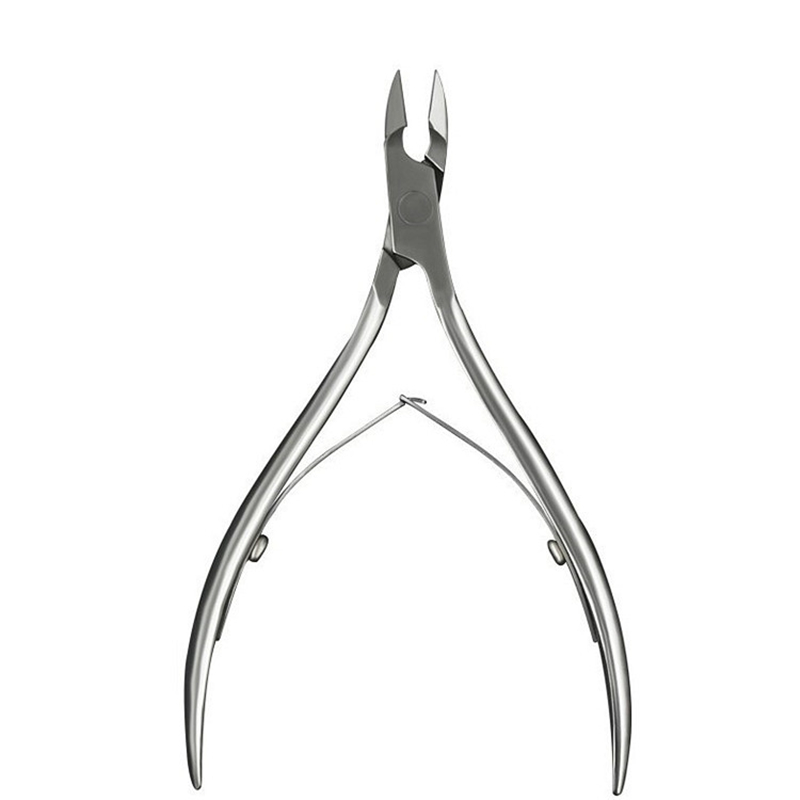 3Pcs-set-Stainless-Steel-Nail-Cuticle-Pusher-Spoon-Remover-Cutter-Nipper-Clipper-Nail-Scissors-Nail-Art (4)