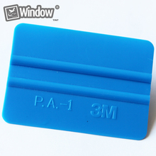 3M squeegee car sticker wrapping scraper auto window tints scarper squeege
