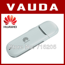 Free shipping HuaWei E3131 3G modem max 21.6Mbps wireless network card unlocked USB2.0 interface