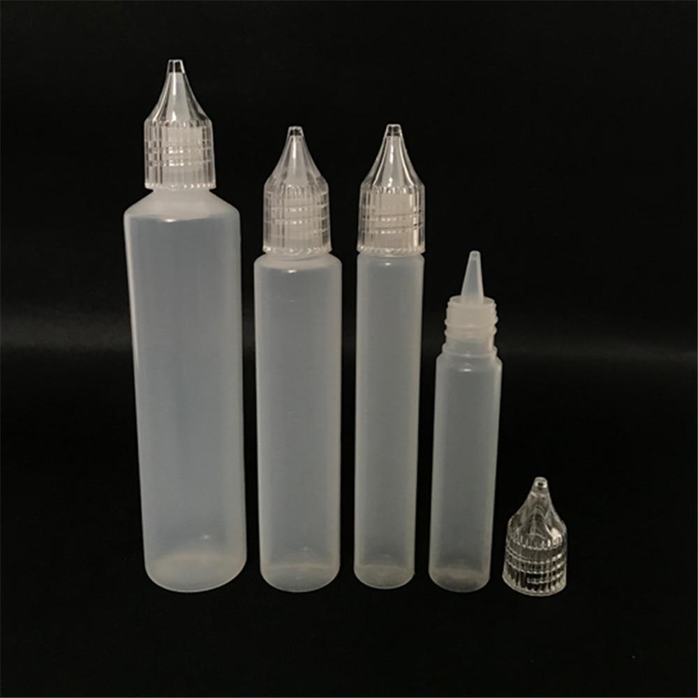 Pen Shape E Liquid Bottle23
